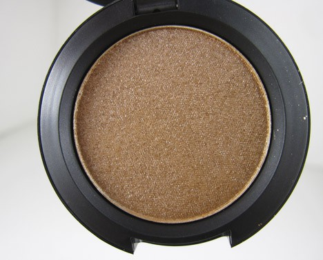 MACpigment5 MAC Pressed Pigments   review, photos & swatches