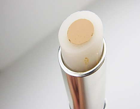 BenefitFakeup4 Benefit Fake Up Concealer   swatches and review