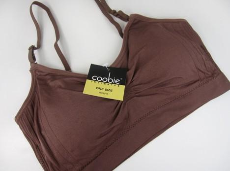 coobie2 The Coobie   The most comfortable bra. Ever.
