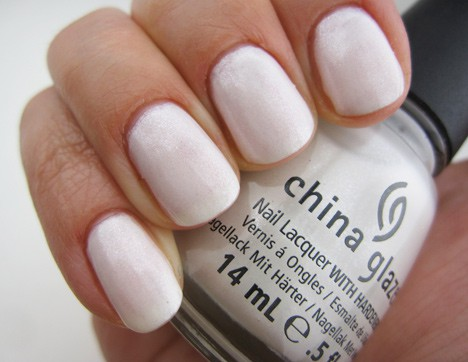 ChinaGlazeAvant6 China Glaze Avant Garden, Pastel Petals   swatches and review