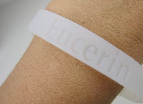 EucerinMay5 May is Skin Cancer Awareness Month: Take the Eucerin Skin First Pledge
