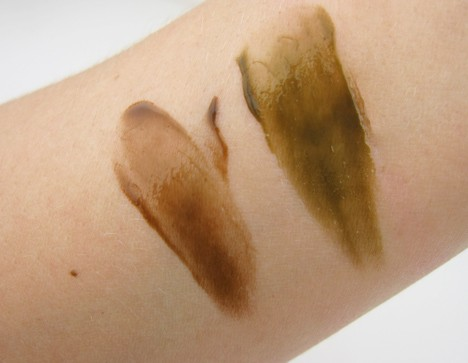 BareMineralsSun4 Bare Minerals Faux Tan Face and Body, and more!