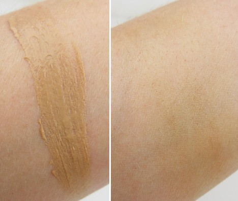 BareMineralsSun7 Bare Minerals Faux Tan Face and Body, and more!