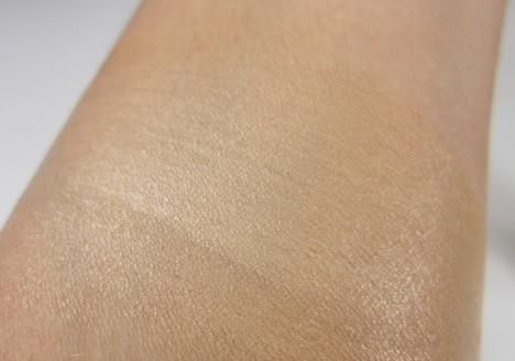 lmdbPeauVierge5 Le Metier de Beaute Peau Vierge Anti Aging Complexe Tinted Treatment   review