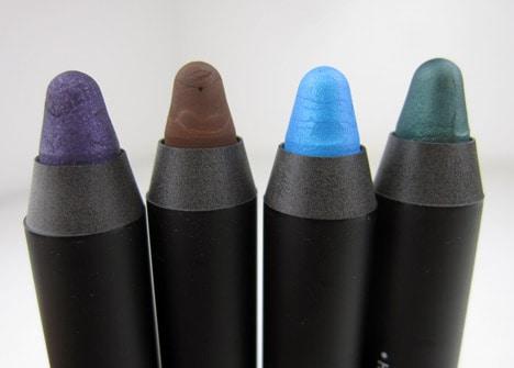 Jordana 12 hour eyeshadow pencil