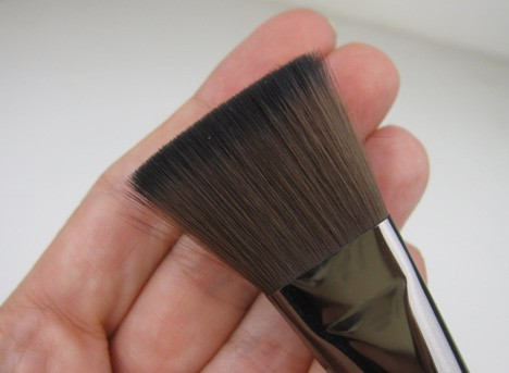 MUFE brushes 146 MAKE UP FOR EVER Artisan Brush Collection   a look at 15 of the new brushes