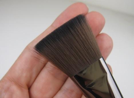 MUFE-brush-146