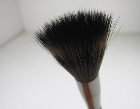 MUFE-brush-148