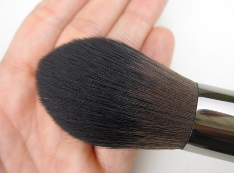 MUFE brushes 160 MAKE UP FOR EVER Artisan Brush Collection   a look at 15 of the new brushes