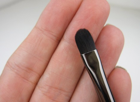 MUFE brushes 174 MAKE UP FOR EVER Artisan Brush Collection   a look at 15 of the new brushes