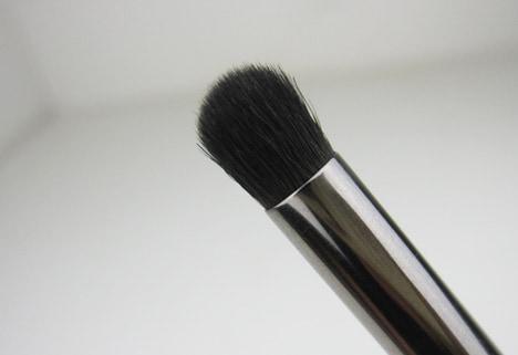 MUFE Brush 216