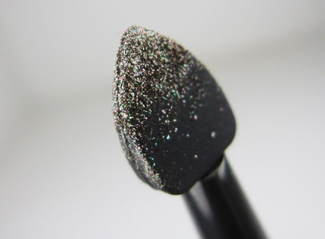 MUFE brushes 224 B MAKE UP FOR EVER Artisan Brush Collection   a look at 15 of the new brushes