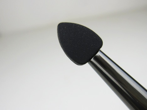 MUFE brushes 224 MAKE UP FOR EVER Artisan Brush Collection   a look at 15 of the new brushes