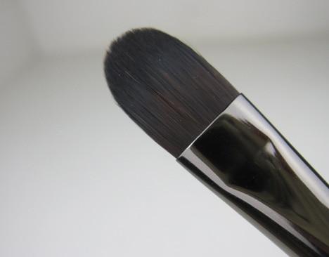 MUFE-brush-230
