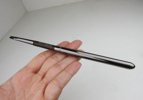 MUFE-brushes-304-B