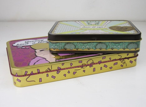 Benefit Luv It Up 2 Benefit Cosmetics Luv It Up and Groovy Kind a Love Palettes   swatches and review