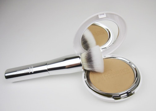 IT Cosmetics QVC Dec 4 Todays QVC Special Value: IT Cosmetics New Year, Your Most Beautiful You 5 piece collection