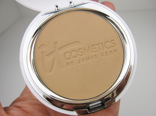 IT Cosmetics QVC Dec 5 Todays QVC Special Value: IT Cosmetics New Year, Your Most Beautiful You 5 piece collection