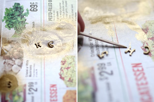 diy-jewelery