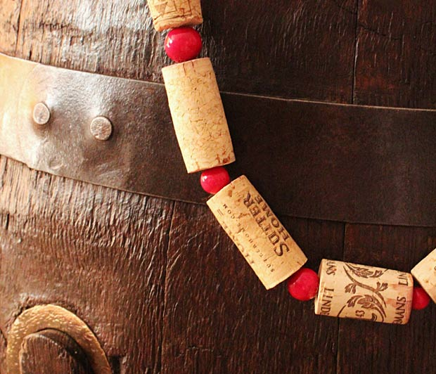 DIY Corks 018 6 DIY Projects with Corks