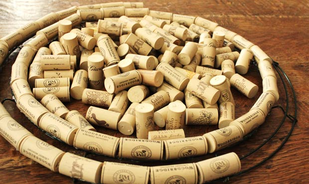 DIY Corks 099 6 DIY Projects with Corks