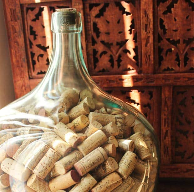 DIY Corks 167 6 DIY Projects with Corks