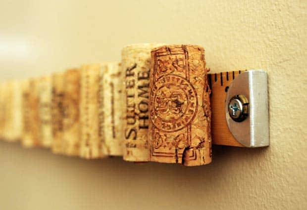 DIY Corks 168 6 DIY Projects with Corks