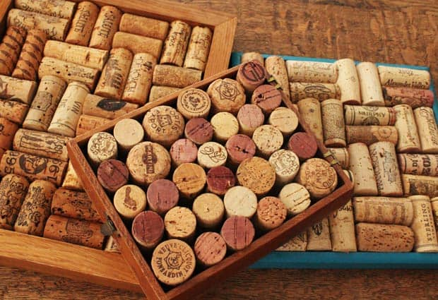 DIY Corks 280 6 DIY Projects with Corks