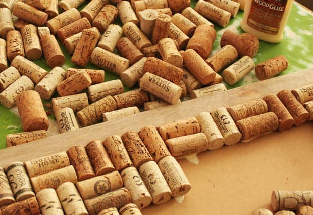 DIY Corks 63 6 DIY Projects with Corks