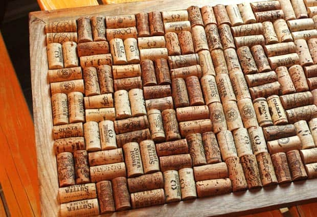 DIY Corks 64 6 DIY Projects with Corks