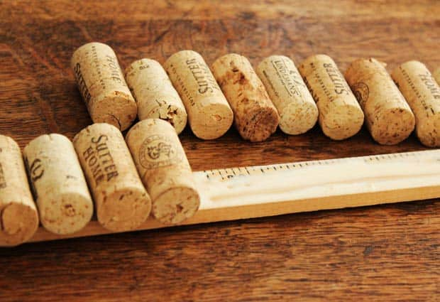 DIY Corks 89 6 DIY Projects with Corks