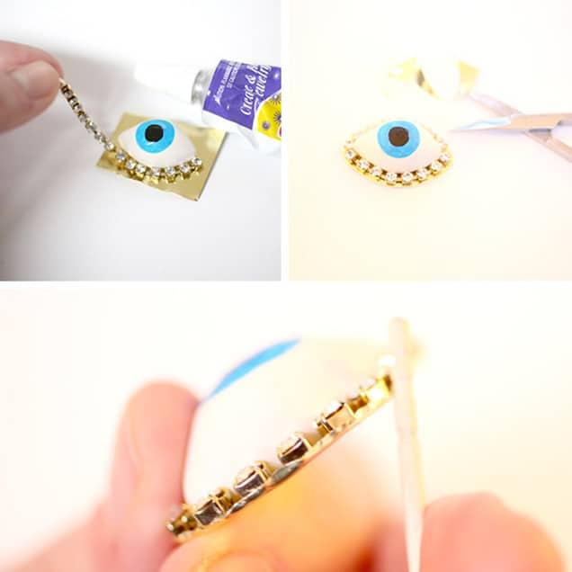 diy-evil-eye-ring_step4