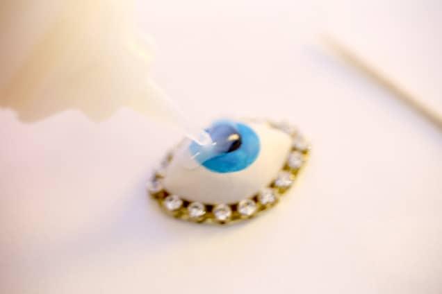 diy-evil-eye-ring_step5