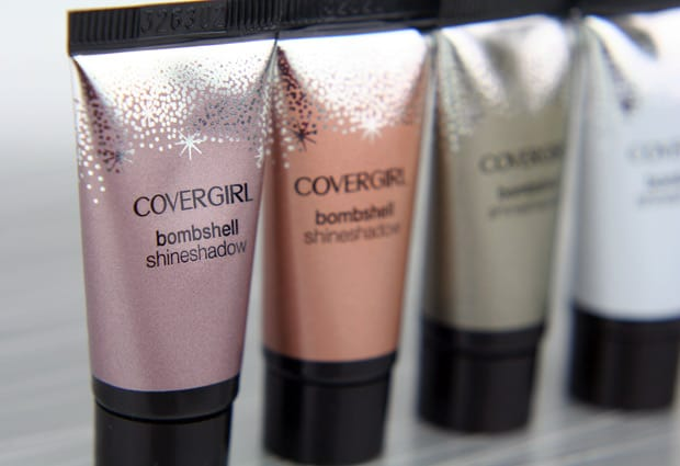 Covergirl-Bombshell-shineshadow-4