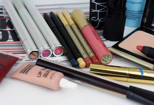 Lipstick-League-March-2014
