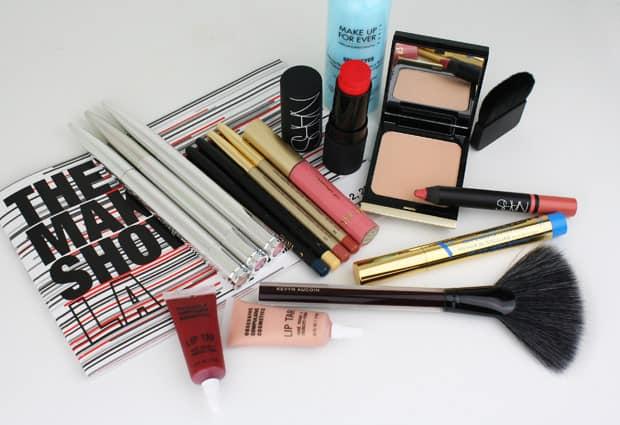 The-Makeup-Show-2014-1