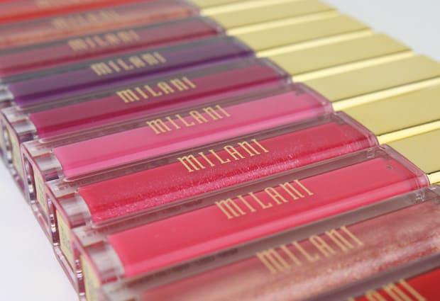 milani-brilliant-lip-gloss-2