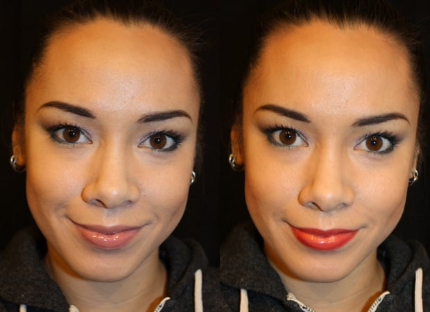 milani-brilliant-lip-gloss-swatches-1