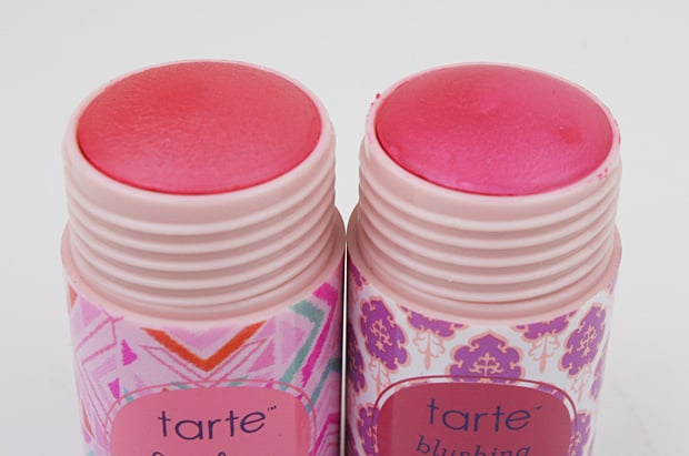 Cheek Stain by Tarte #22