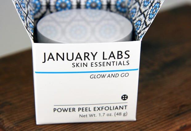 January-Labs-Power-Peel-Exfoliant-2