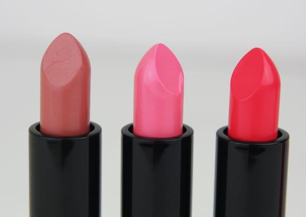 MAC-Mineralize-Lipstick-3