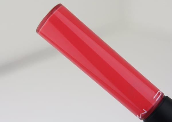 MAC-Mineralize-Lipstick-7