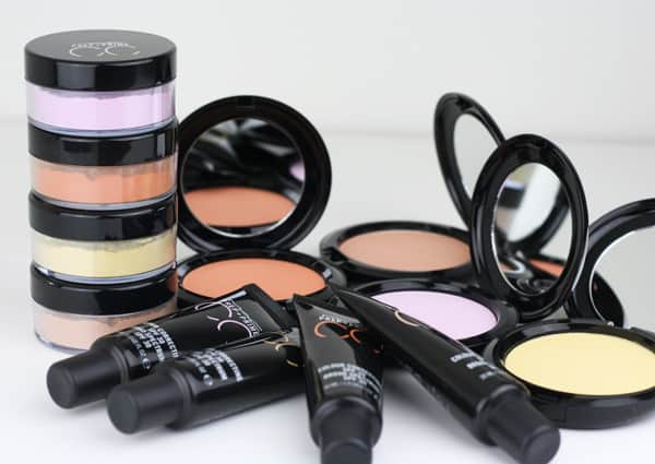 MAC-Prep-Prime-CC-Colour-Correcting-1