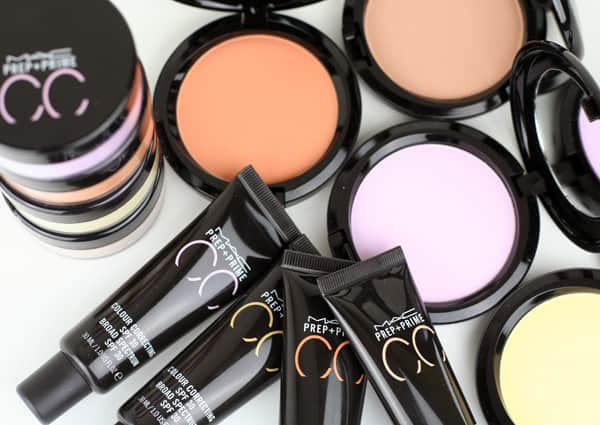 MAC-Prep-Prime-CC-Colour-Correcting-2
