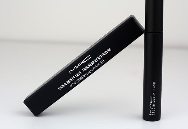 MAC-Studio-Lash-Mascara-2