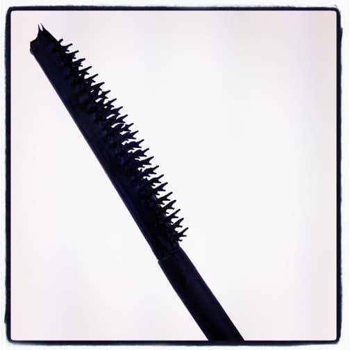 MAC-Studio-Lash-Mascara-3