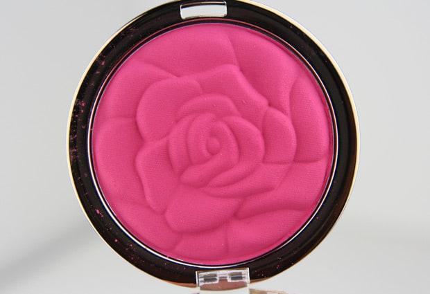 Milani-Rose-Blush-8-Love-Potion