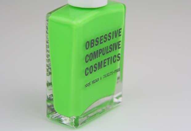 OCC-Plastic-Passion-6-Deven-Green