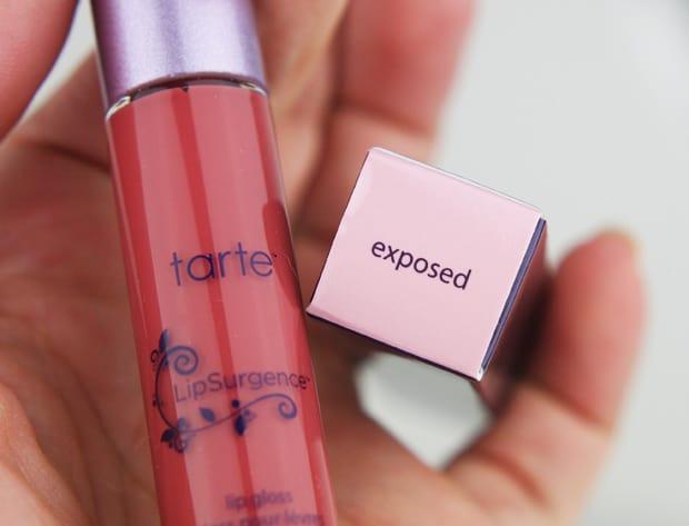tarte-lipsurgence-4