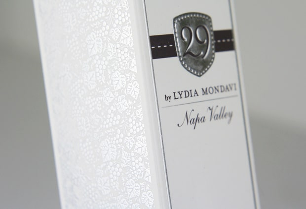 29-lydia-mondavi-2B